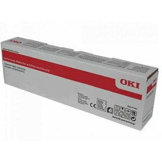 OKI Toner C834/C844 magenta