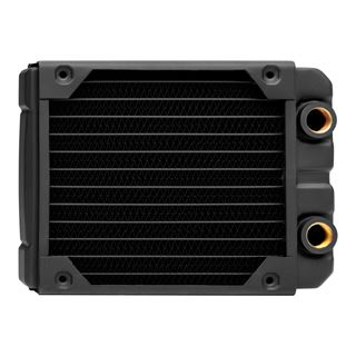 Corsair Hydro X Series XR5 120mm Water Cooling Radiator