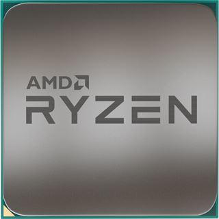 AMD Ryzen 5 3600X 6x 3.80GHz So.AM4 BOX