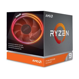 AMD Ryzen 9 3900X 12x 3.80GHz So.AM4 BOX