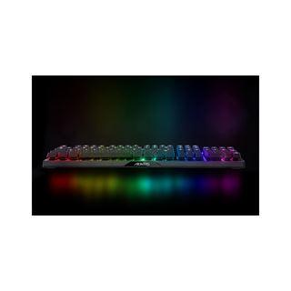 Gigabyte Aorus K9 Optical Adomax/Flaretech Optical RED USB Deutsch