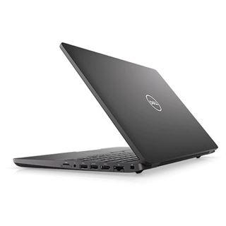 """Notebook 15.6"""" (39,62cm) Dell Latitude 5500 I5-8265U 8GB"""
