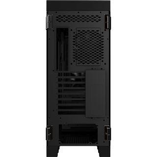 MSI MPG Sekira 500G Midi Tower ohne Netzteil schwarz