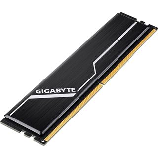 16GB Gigabyte 2 x 8GB 2666MHz DDR4