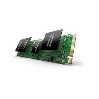 256GB Samsung PM981A M.2 PCIe 3.0 TLC (MZVLB256HBHQ-00000)