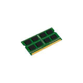 16GB Kingston KTH-PN426E/16G DDR4-2666 ECC SO-DIMM CL19 Single