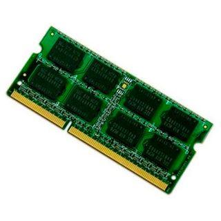 16GB Fujitsu DDR4-2400 SO-DIMM Single
