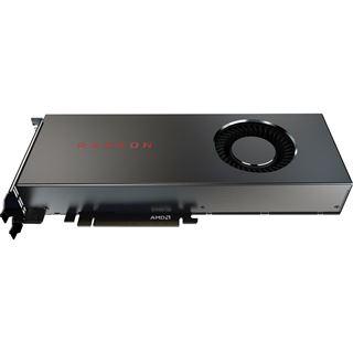 8GB XFX Radeon RX 5700 Aktiv PCIe 4.0 x16 (Retail)