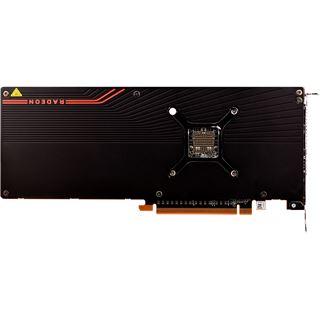 8GB Sapphire Radeon RX 5700 XT Aktiv PCIe 4.0 x16 (Retail)