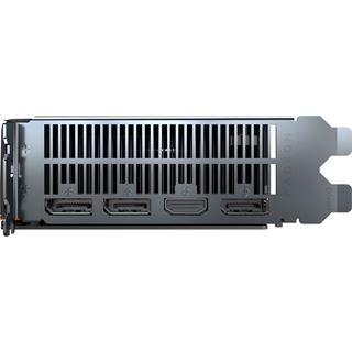 8GB MSI Radeon RX 5700 Aktiv PCIe 4.0 x16 (Retail)