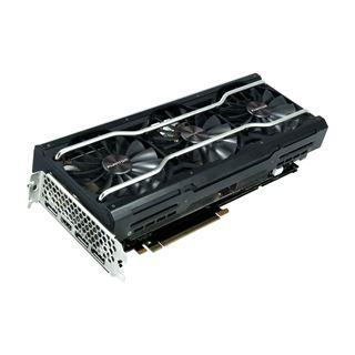 8GB Gainward GeForce RTX 2070 SUPER Phantom GS Aktiv PCIe 3.0 x16