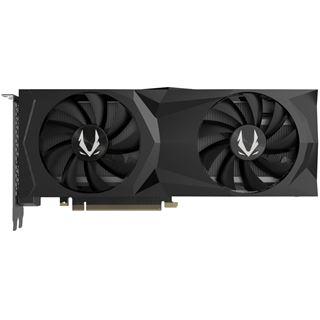 8GB Zotac GeForce RTX 2070 SUPER GAMING
