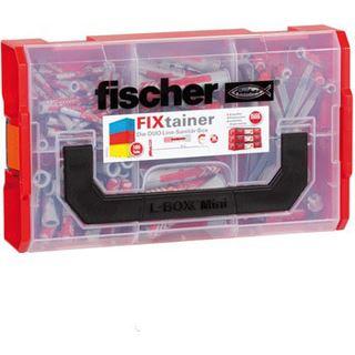 FISCHER FIXtrainer Duoline Sanitärbox