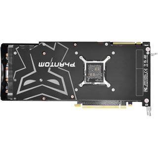 8GB Gainward GeForce RTX 2080 SUPER Phantom PCI-E