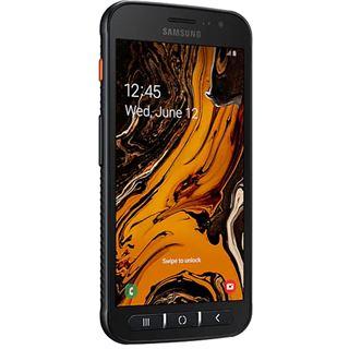 Samsung Galaxy Xcover 4s G398F Enterprise Edition