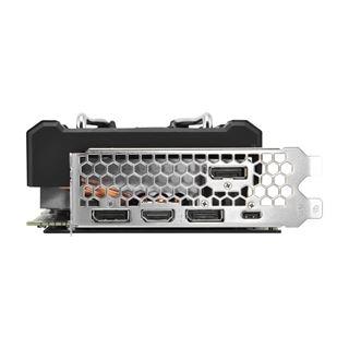 8GB Gainward GeForce RTX 2080 SUPER Phantom GLH DDR6 (Retail)