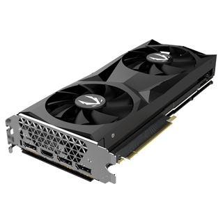 8GB Zotac GeForce RTX 2080 SUPER Gaming Twin Fan, GDDR6
