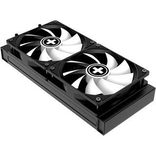 Xilence LiQuRizer LQ240RGB Wasserkühlung (XC976)