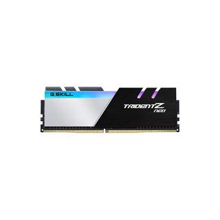 16GB G.Skill Trident Z Neo DDR4-3600 DIMM CL18 Dual Kit