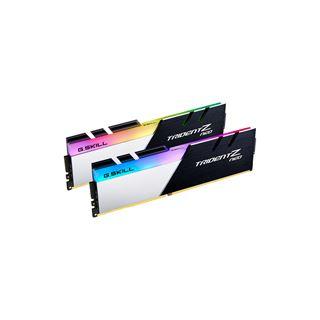 16GB G.Skill Trident Z Neo DDR4-3600 DIMM CL16 Dual Kit