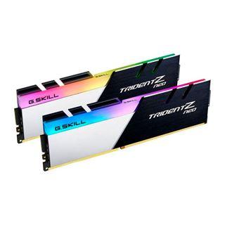 16GB G.Skill DDR4 PC 3600 CL14 KIT (2x8GB) 16GTZN NEO