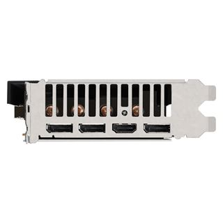 8GB ASRock RX 5700 XT Challenger 8G DDR6 HDMI/3xDP retail