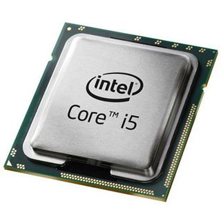 Intel Core i5-9500, 6C/6T, 3.00-4.40GHz, Sp. 1151, Tray
