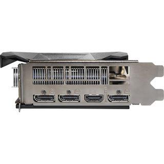 8GB MSI RX 5700 MECH OC DDR6 HDMI/3xDP (Retail)