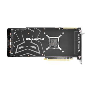 8GB Gainward GeForce RTX 2070Super Phantom DDR6 (Retail)