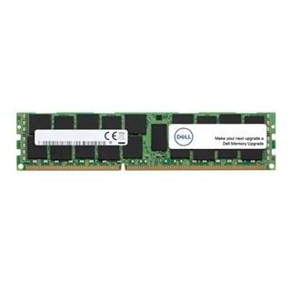 16GB (1x 16384MB) Dell Memory Upgrade - DDR4-2933MHz, Single