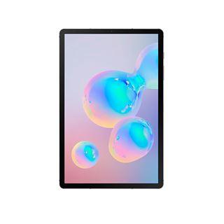 """10.5"""" (26,67cm) Samsung T860 Galaxy Tab S6 WiFi, grau"""