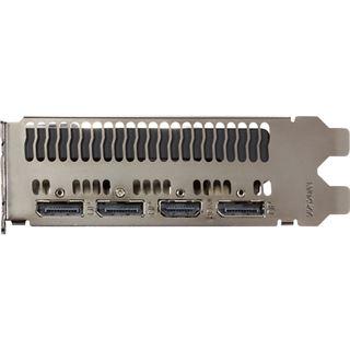 8GB Powercolor RX 5700 Red Dragon DDR6 (Retail)