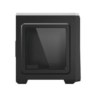 Linkworld Midi ATX VC15A-01G USB2.0/USB3.0 450W