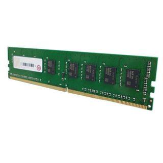 32GB (2x 16384MB) Qnap DDR4-2133 Speichererweiterung ECC