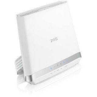 Zyxel XMG3927-B50A Wireless AC/N G.FAST/VDSL2 Combo Gigabit Gate