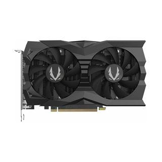 8GB ZOTAC GeForce RTX 2070 Super Mini GDDR6 256bit 3xDP HDMI