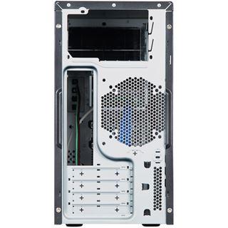 Chieftec MIDI Classic BD-25B-OP (B) USB3.0