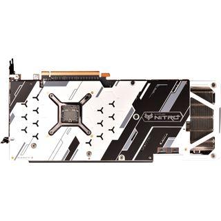 8GB Sapphire RX 5700 XT Nitro+ (Retail)