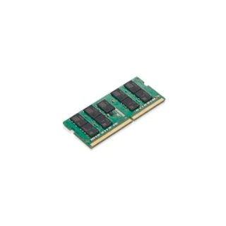 16GB Lenovo DDR4 2666MHZ ECC SODIMM