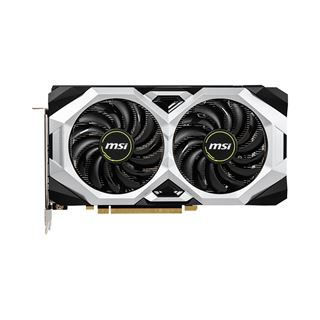 8GB MSI GeForce RTX 2060 Super Ventus GP DDR6 PCI-E