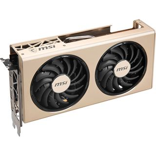 8GB MSI RX 5700 EVOKE OC DDR6 HDMI/3xDP (Retail)