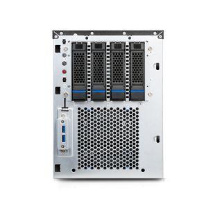 Chenbro Mini-ITX Server Chassis SR30169M3-USB3