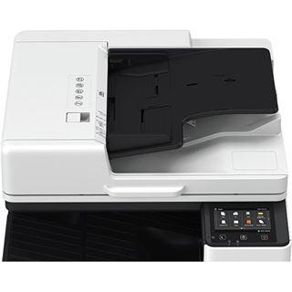 Canon WG7540 Business Inkjet