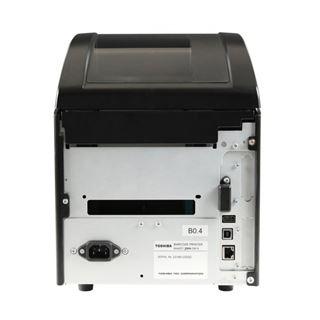 Toshiba BA420T-GS12-QM-S 203dpi