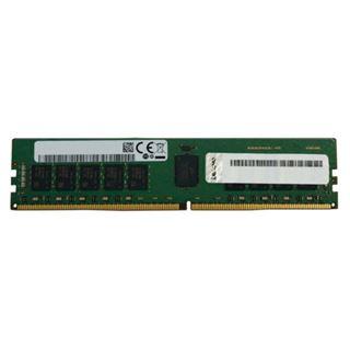 16GB Lenovo ThinkSystem TruDDR4 3200MHz 2Rx8 1.2V RDIMM-A