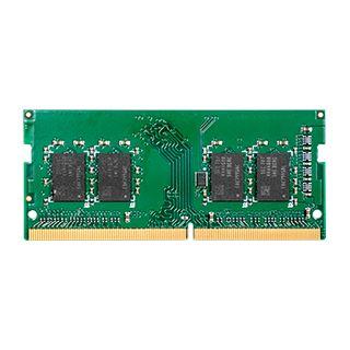 4GB Synology DDR4 2666 NON-ECC SO-DIMM