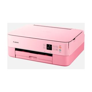 Canon PIXMA TS5352 Multifunktionssystem 3-in-1 pink