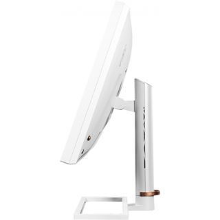 "34"" (86,36cm) MSI Prestige PS341WU Weiß 5120x2160"