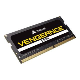 32GB Corsair Vengeance DDR4-2400 SO-DIMM CL16 Dual Kit