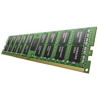 16GB Samsung DDR4-3200 DIMM CL22 Single